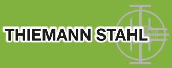 Thiemann Stahl